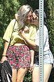 kristen stewart kisses dylan meyer on stroll 08