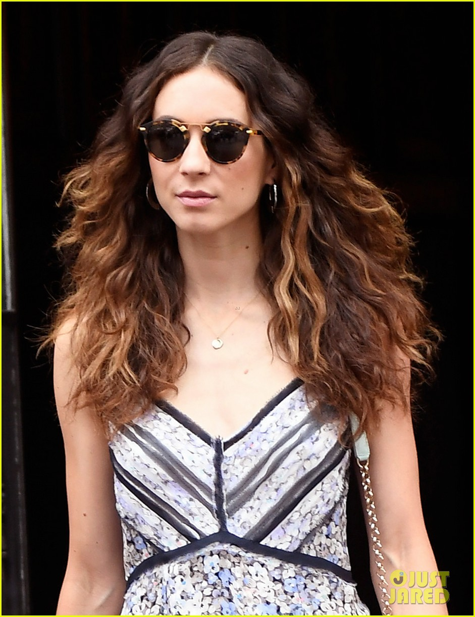 troian bellisario resonates with whered ya go bernadette in new way now 02