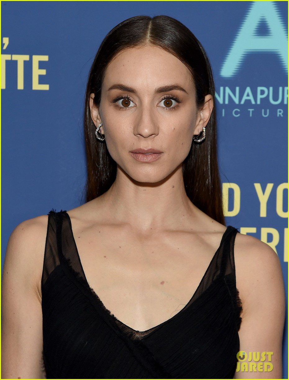 troian bellisario resonates with whered ya go bernadette in new way now 03
