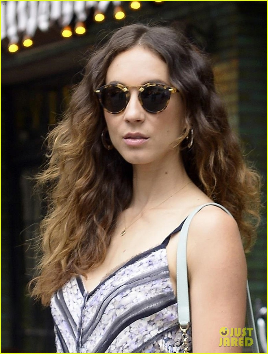 troian bellisario resonates with whered ya go bernadette in new way now 09