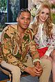 anne winters skai jackson greer grammer more launch new ted baker collection 12
