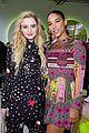 camila cabello sofia carson natalia dyer hit up valentino paris fashion show 20