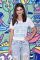 victoria justice makes a pledge to help save planet 04
