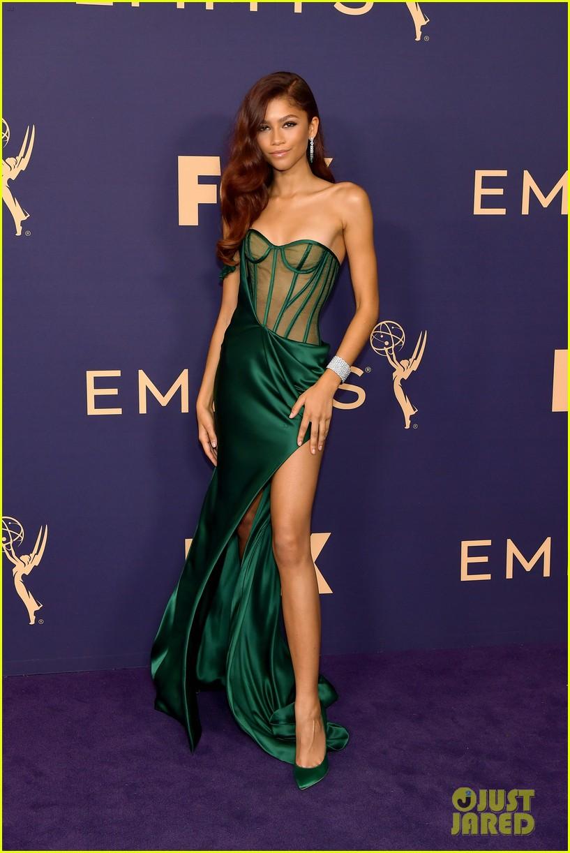 Emmy Awards 2019