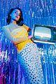 charlotte lawrence euphoria magazine feature 08