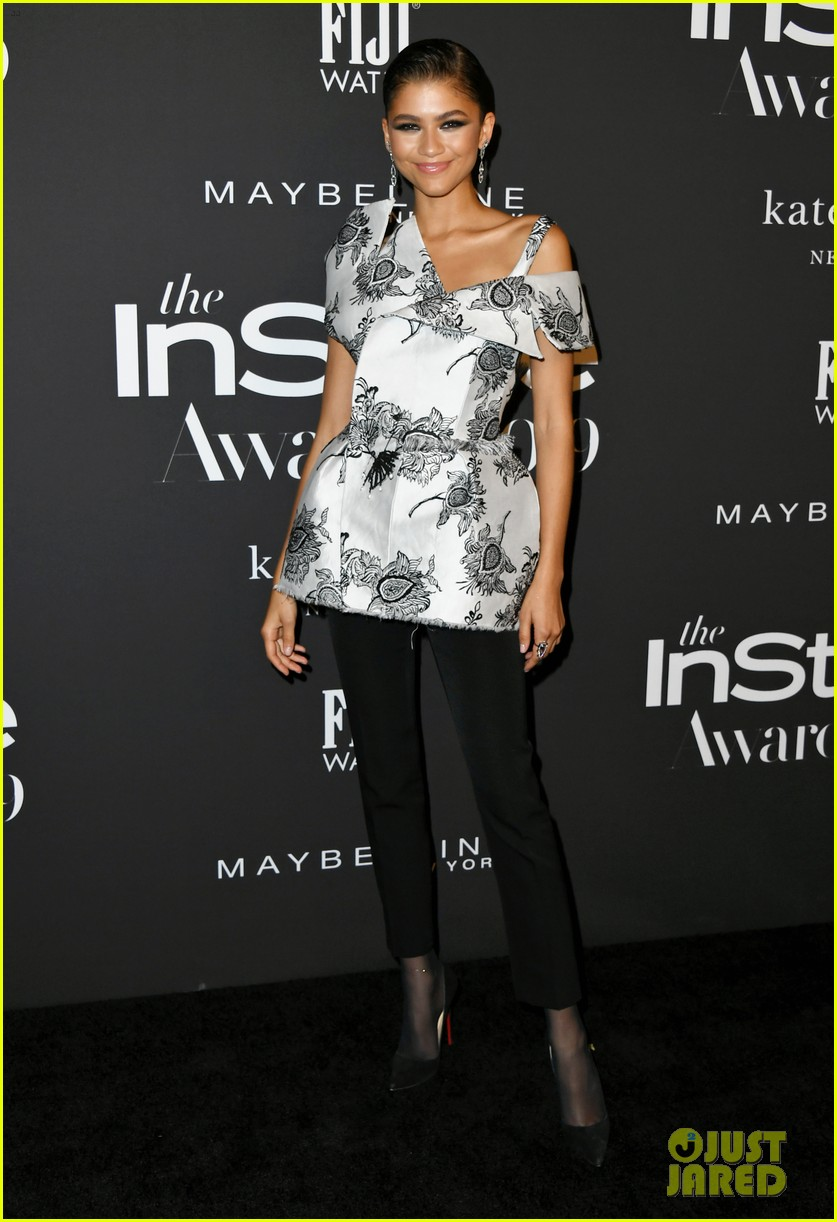 dove cameron instyle awards 02