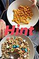 joey king steven piet cereal halloween 01