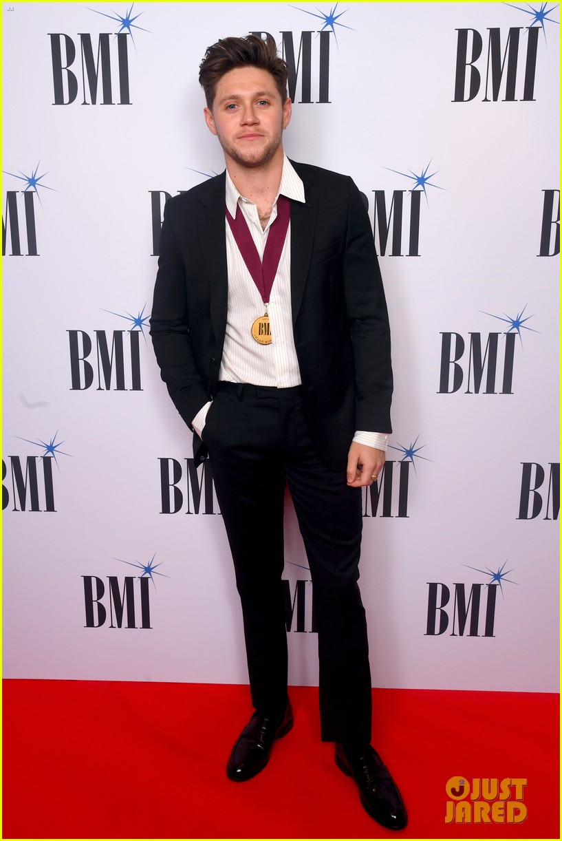 niall horan bmi event 01