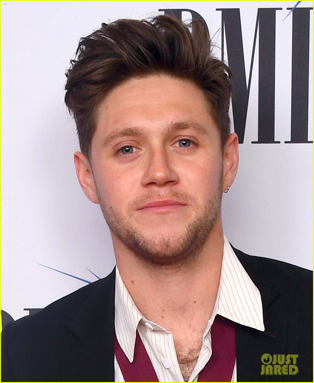 niall horan bmi event 03