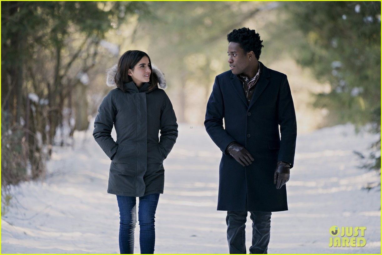let it snow first trailer watch here 03