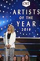 tori kelly andre murillo cmt artist year event 04