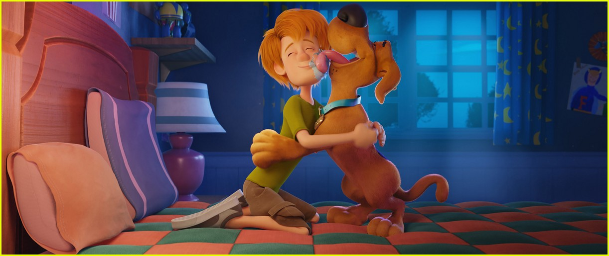 scoob movie trailer 04