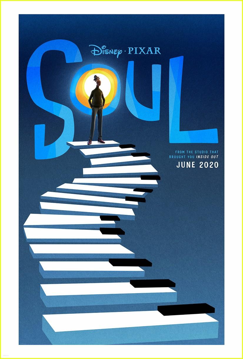 soul movie trailer 01