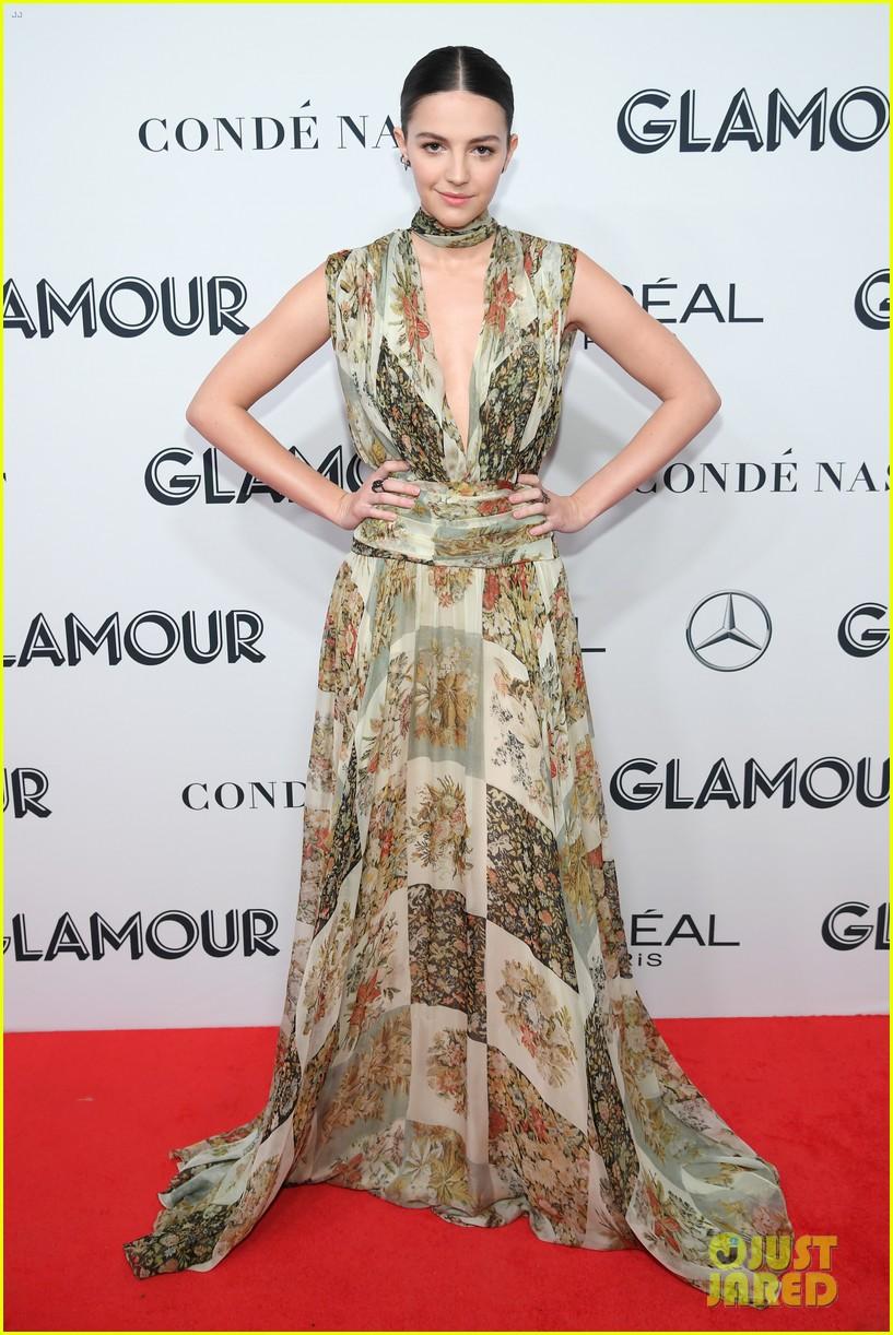 yara shahidi glamour women of the year awards 02