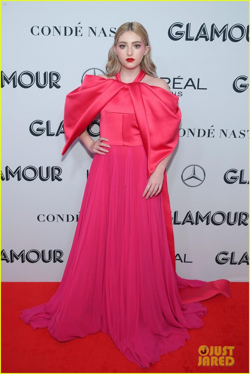 yara shahidi glamour women of the year awards 03