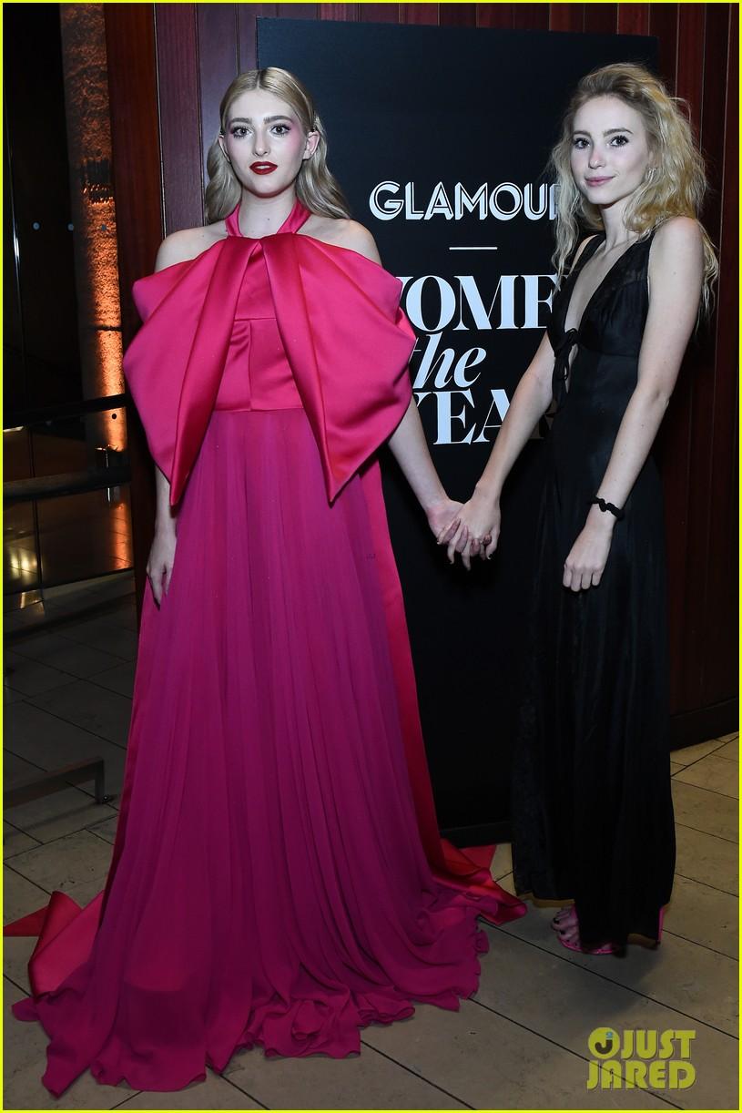 yara shahidi glamour women of the year awards 09