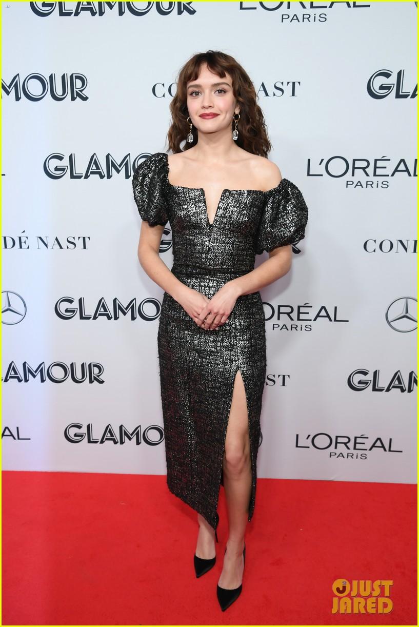 yara shahidi glamour women of the year awards 13