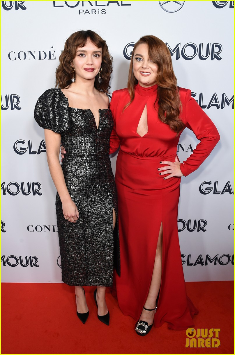 yara shahidi glamour women of the year awards 16
