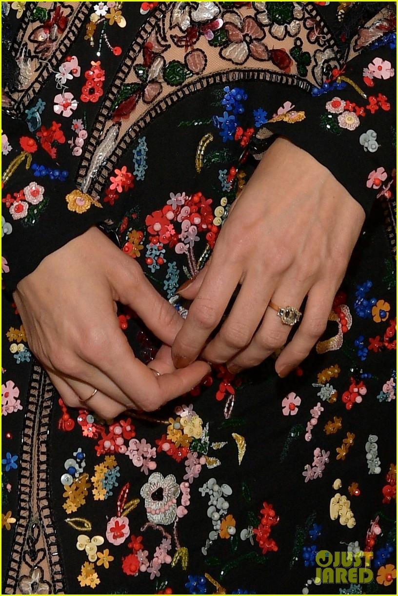 debby ryan engagement ring details 02