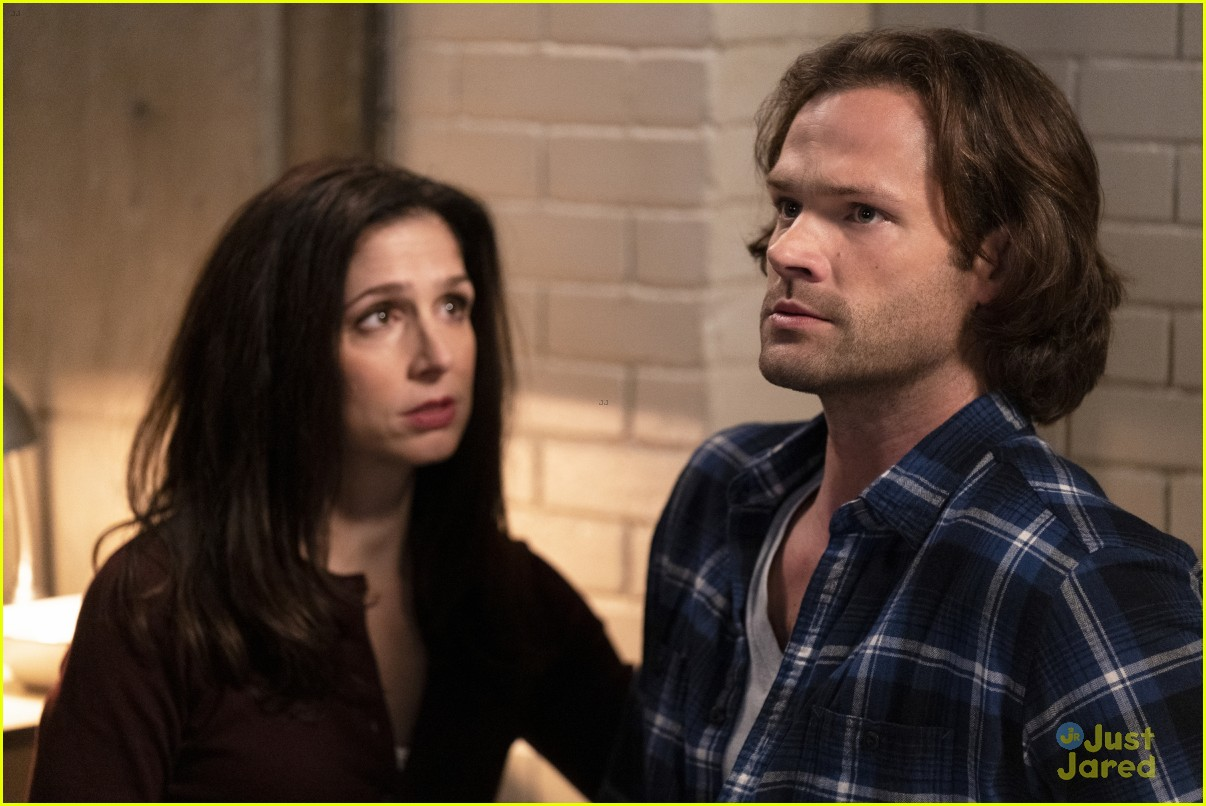 supernatural last call stills 03
