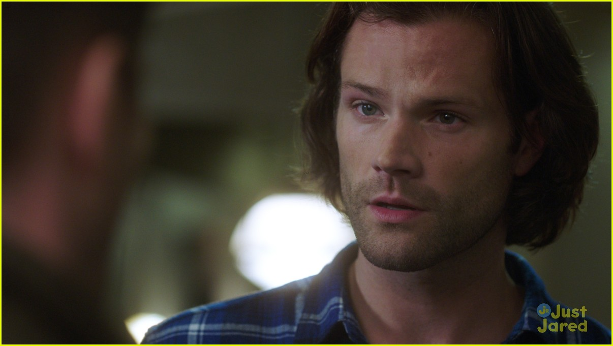 supernatural last call stills 06