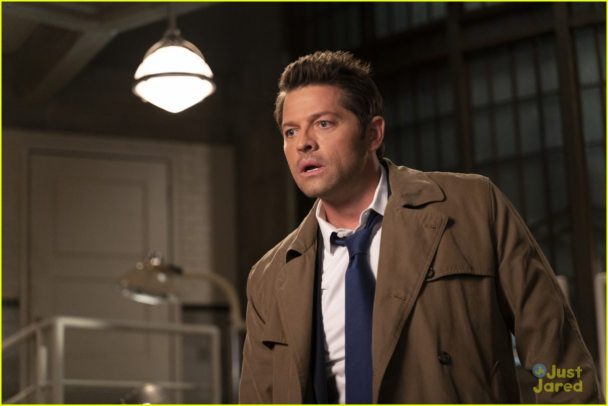 supernatural last call stills 07