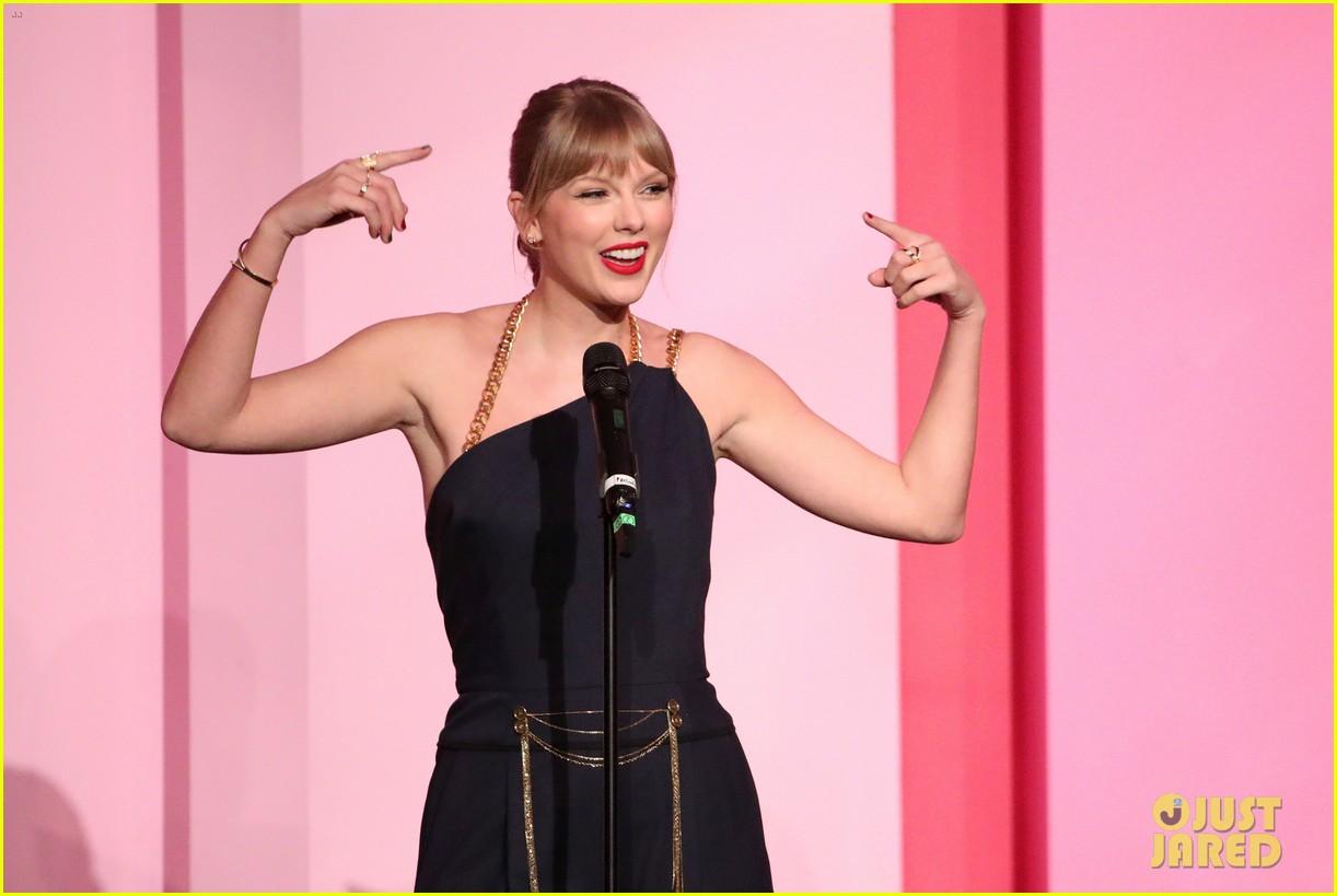 taylor swift billboard women in music speech 01