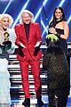 billie eilish wins song of the year grammys 2020 04