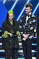 billie eilish wins song of the year grammys 2020 08
