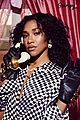 candice patton grumpy mag feature pics 03