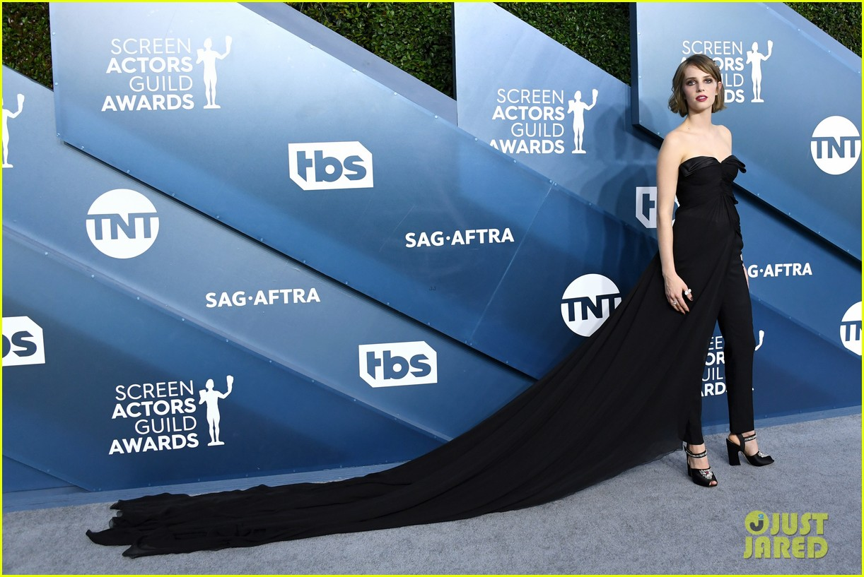 sag awards - photo #25