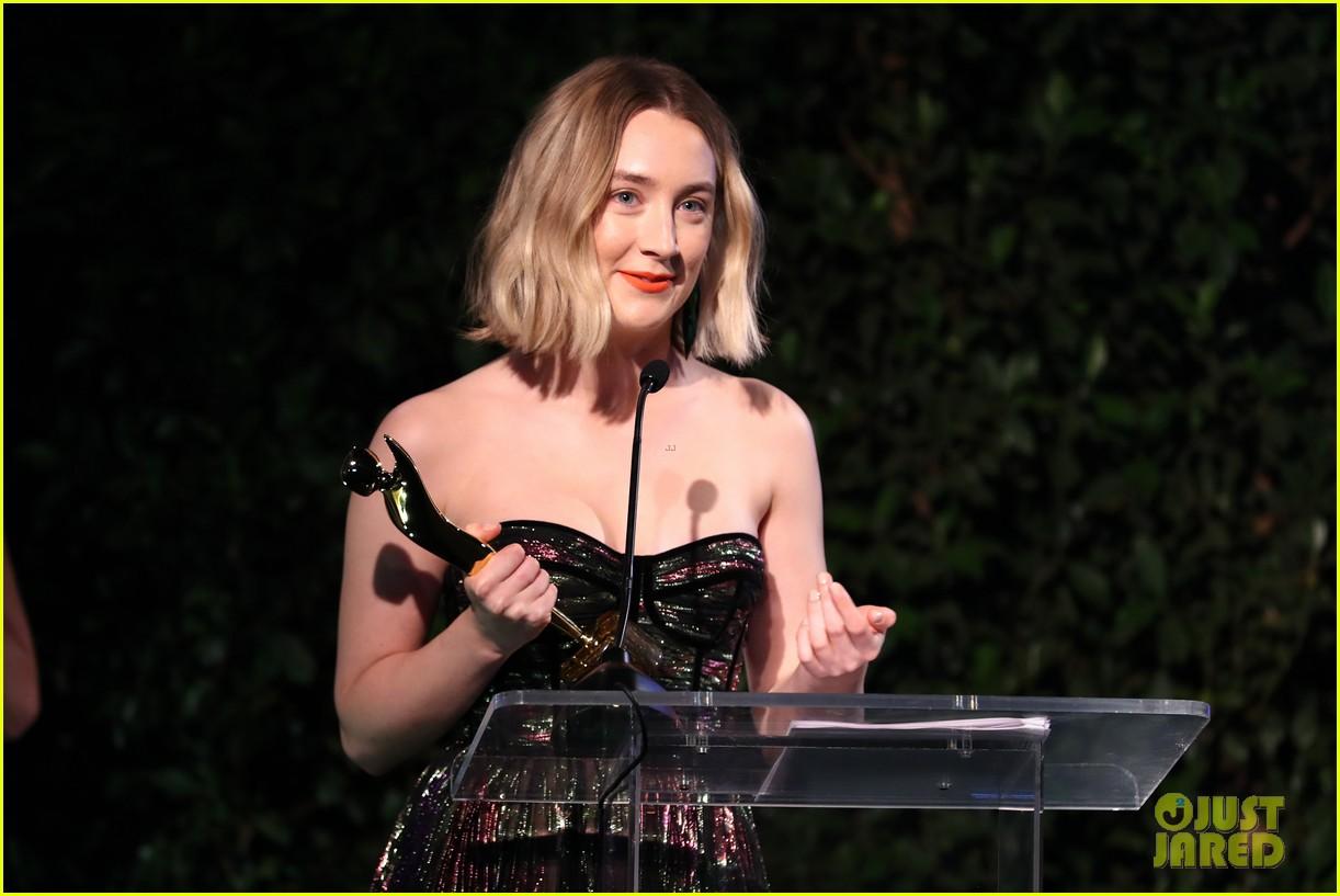 saoirse ronan aacta awards best actress pics 11