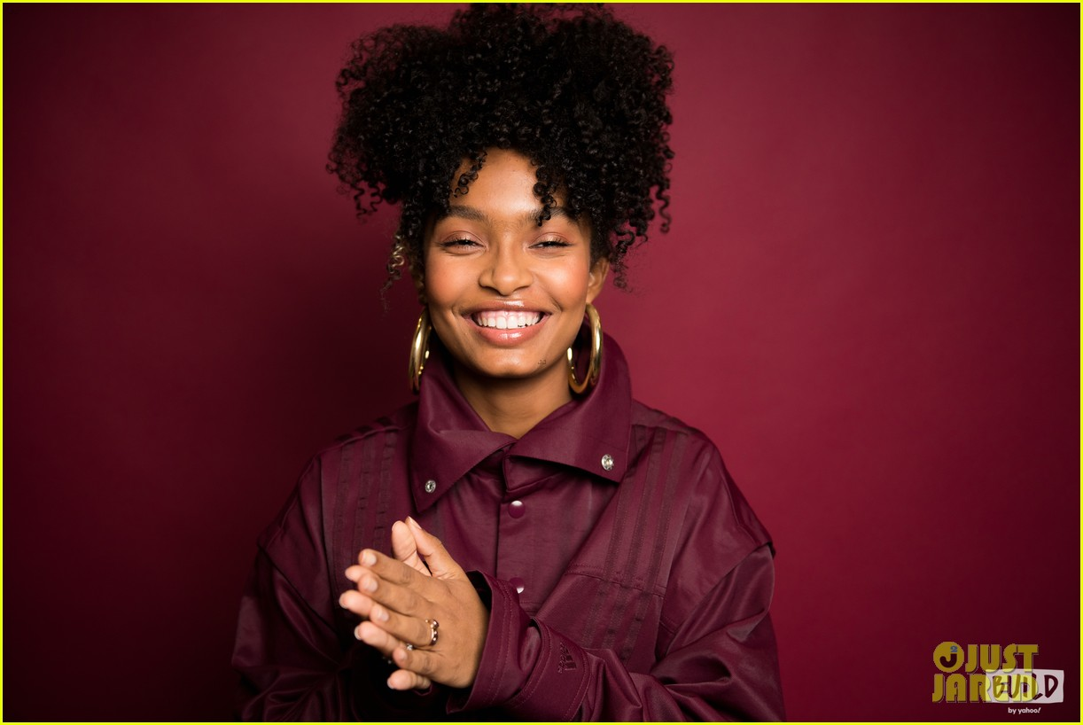 yara shahidi opens up about juggling work and school 03