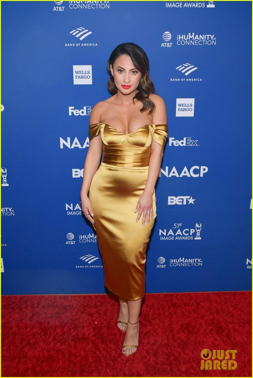 marsai martin wins big at naacp image awards 2020 02