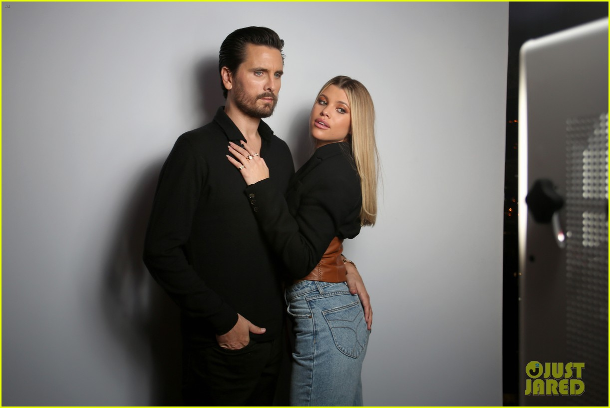 sofia richie scott disick rollas event 04