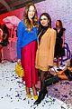 victoria justice ava michelle fashion week 02