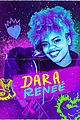 disney channel stars remix descendants songs for new special preview 01
