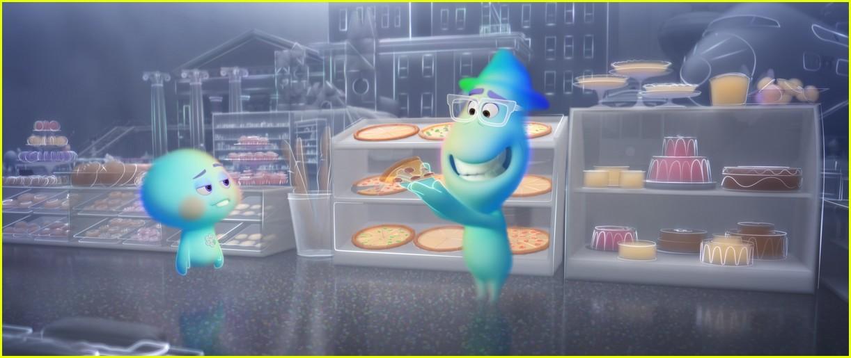 disney pixars soul debuts new trailer watch now 02