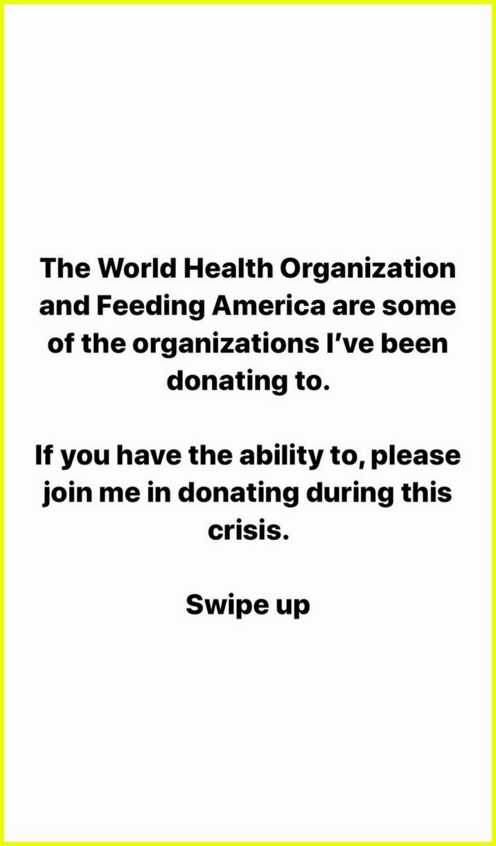 taylor swift donations for feeding america 02