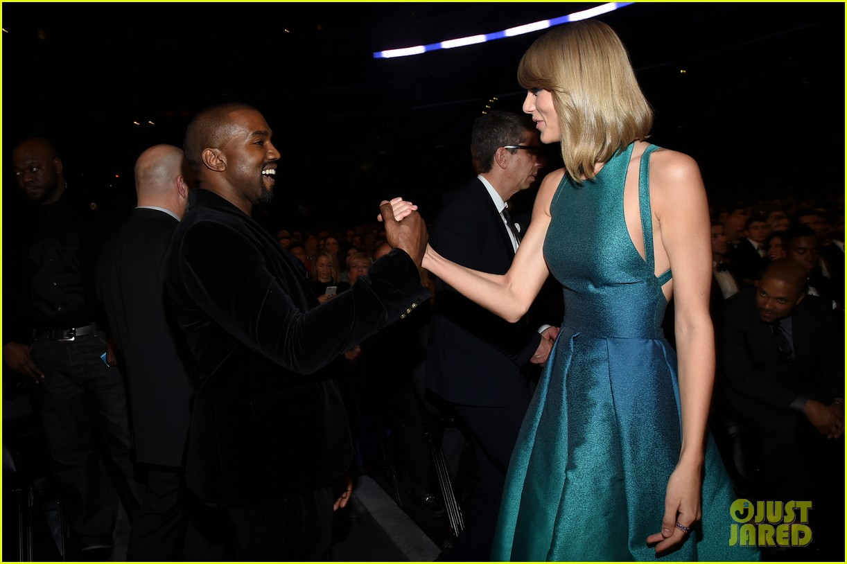 taylor swift kanye west phone call leaks 02