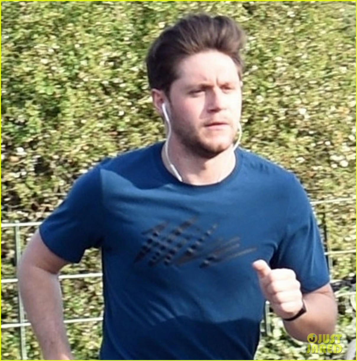 niall horan reveals what hes been doing while social distancing 03