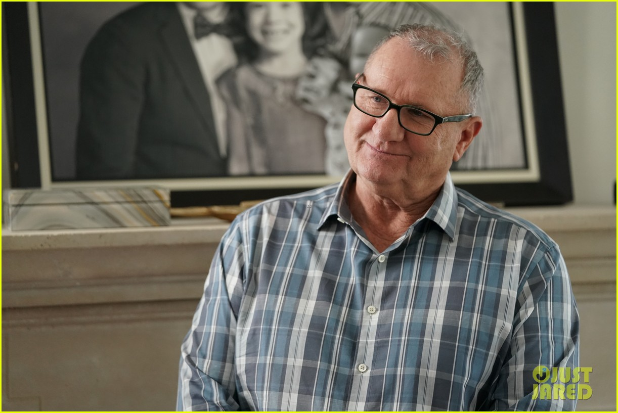 modern family comes to an end tonight after 11 seasons 30
