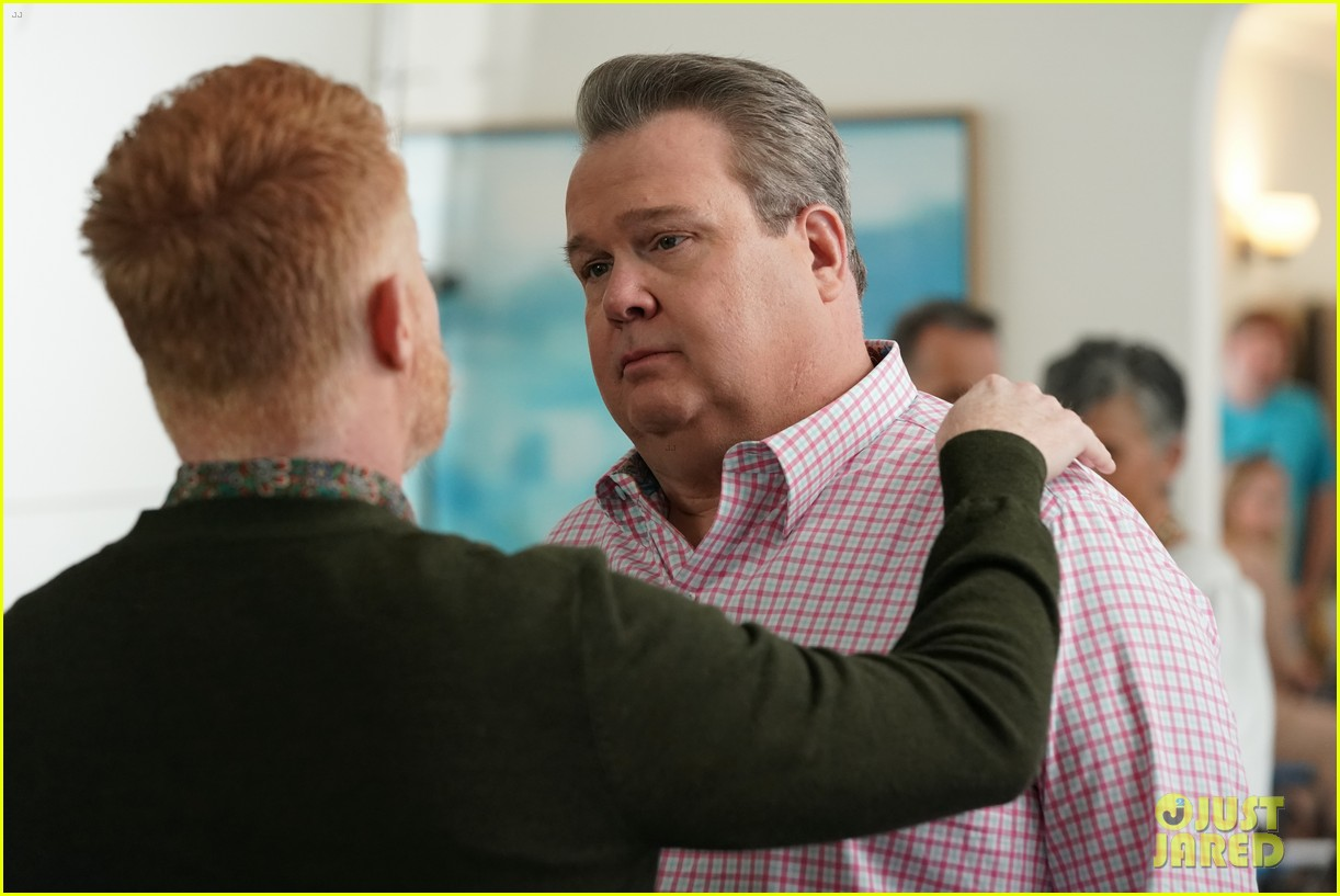 modern family comes to an end tonight after 11 seasons 32