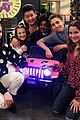 jayden bartels annie leblanc guest star on all that tonight 04