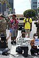 http://cdn01.cdn.justjaredjr.comeva gutowski nikita dragun join los angeles protestors.jpg 03