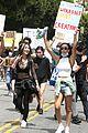 http://cdn01.cdn.justjaredjr.comeva gutowski nikita dragun join los angeles protestors.jpg 05