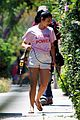 camila mendes celebrates her heritage with latina power shirt 04