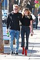 miley cyrus cody simpson have split 02