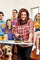 giselle eisenberg joins american housewife cast on new poster 04