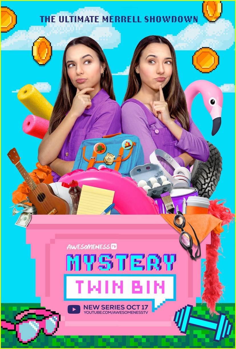 niki and gabi merrell twins have new shows coming to awesomeness exclusive 01